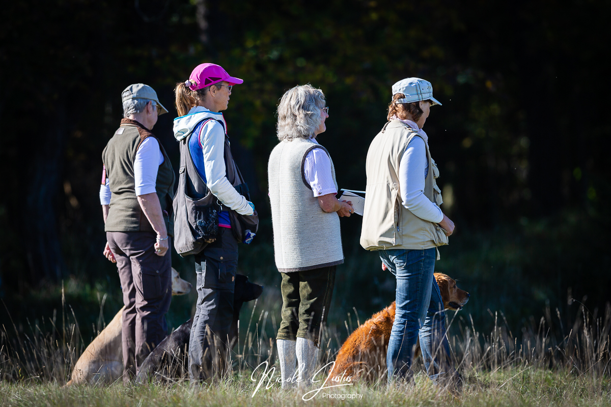 IsarCup2018__137_IMG_4597